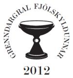 gg_fjolsk_logo_trans