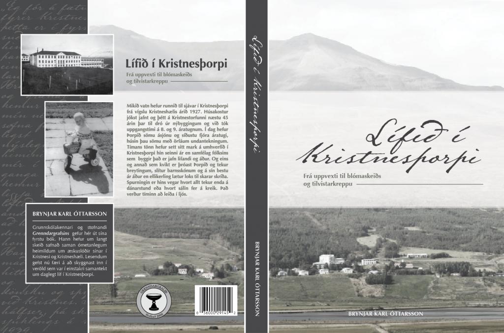 lifid-i-kristnesthorpi-kapa