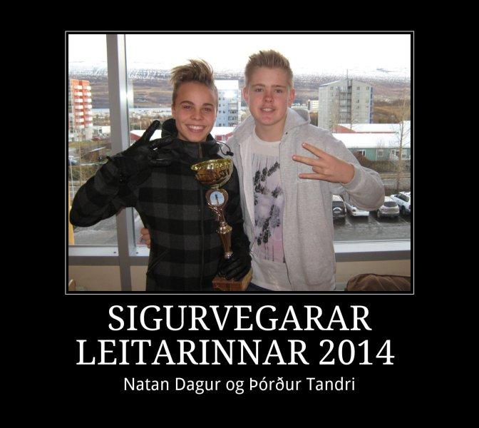 win-2014