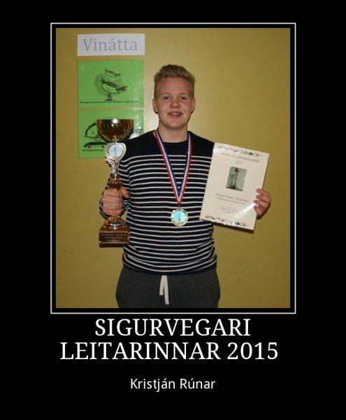 win-2015